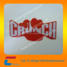 Full Color Customized Printed PVC Card Printing