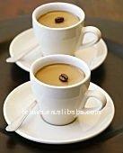 non dairy coffee cream K33