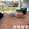 DBJX Best Price Level Loop Pile PP Bitumen Backing Commercial Carpet Tiles