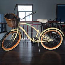 2015 new model beach cruiser bikes cheap super bikes beach cruiser bicycles