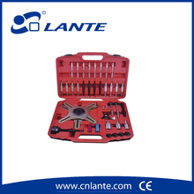 Comprehesive SAC Self Adjusting Clutch Removal Alignment Setting Tool