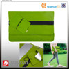 The Fashion laptop sleeves carry close you laptop case