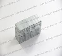 Wide use neodymium Magnets