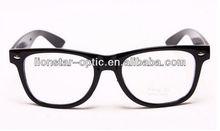 Passive Polarized 3d glasses for Hisense, Sony ,LG, TCL TV