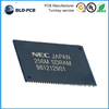mobile phone PCB/ Multilayer PCB /PCB mounting service