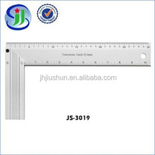 2015 new product level gauge measuring tool Pictures Of Chemistry Measuring Tools