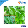 Polyether -Modified Silicone Surfactant IOTA-2000-37 used for agricultural