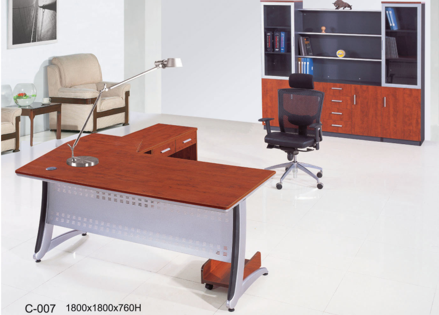 standard executive office desk dimensions of office furniture