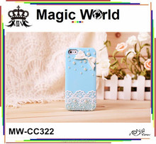 Sweet Phone Cover For Galaxy note 4