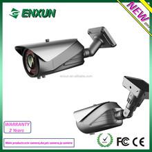 "New Hot 1/3"" Sony Eiffio-E 700TV 25-30M IR Waterproof top 10 cctv cameras"