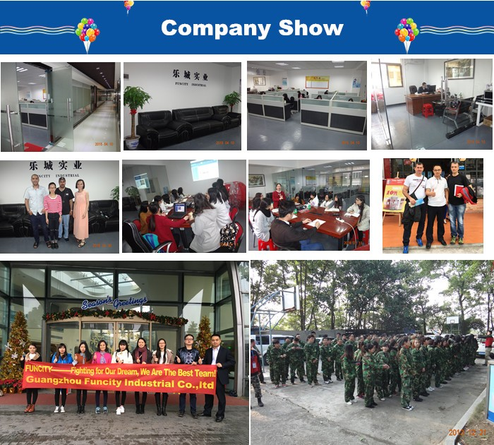 Comapny show.jpg