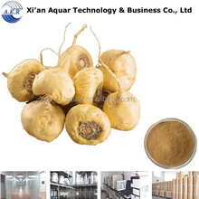 natural sex product maca extract powder 12 years key product enlarge penis improving impotence maca extract 4:1 10:1 20:1