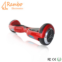 used pocket bikes for sale cheap 48v 2000w electric bike kit wheel balance used