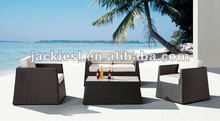 F64 weather resistant outdoor furniture