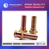 3 inch stainless steel hydraulic hose and pipe fittings
