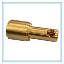 brass mini nipple hose fittings
