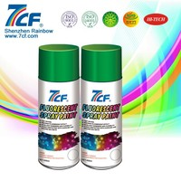 Good Quality Light Reflecting Paint From China Manufacturer