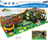 CHD-443 used children commercial indoor playground equipment