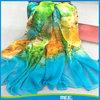 wholesale alibaba plaid silk shawl