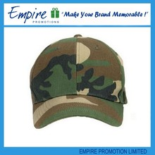 Top promotion custom high quality fashionable popular royal navy baseball caps
