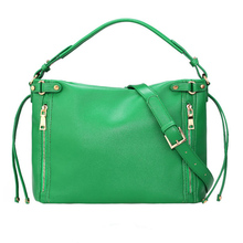 Unique Elegance Branded Fashion Shoulder Bags Designer Handbag Woman Bag 2014 New Bags wholesale China