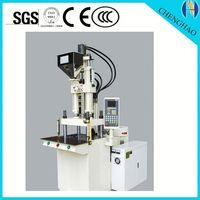 led lighting engel power saving moulding energy-efficient plastic injection molding machine