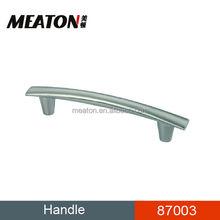 Glass Door Knob and Handle/Cabinet Handle