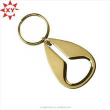 2015 Products 3D Custom Shaped Key Finder Keychain