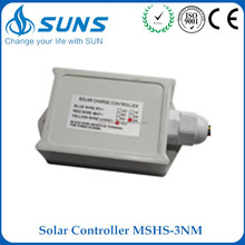 Volume supply lithium solar outback charge controllers