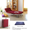 leisure folding sofa bed