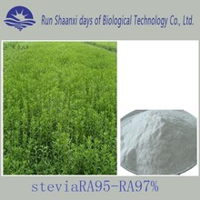 Standard Stevia Extract With Competitive Price