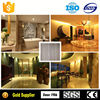 100% product quality protection Matt rustic floor tile in Foshan