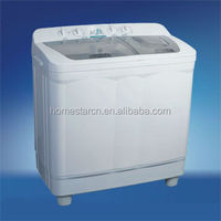 High Quality Cheap function and parts of washing machine