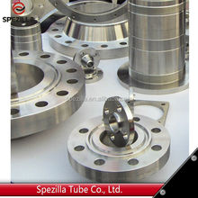 Wholesale china import stainless steel flange
