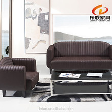 canape pour veranda les lecteurs canape pour veranda les plus populaires sur. Black Bedroom Furniture Sets. Home Design Ideas