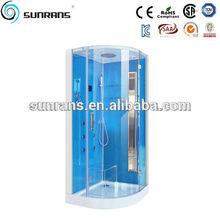 best seller ikea box doccia porta scorrevole doccia a vapore stanza di lusso vapore doccia cabina doccia sr9n002 recinzione