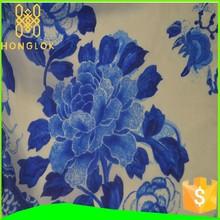 2014 winter hotsale 178*114cm paj scarf shawl silk pashiminas