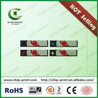 toner chip resetter samsung clp 325 toner chip