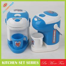 JTH90033 for children educational household applicances toys