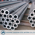 lista de precios de tubería de acero al carbono