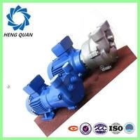 SKA electric trash air pump