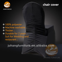 spandex folding chair cover for chiavari chair banquet chair JH-Y11