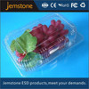 fruit and vegetable packaging, fruit tray, plastic fruit packagiing box