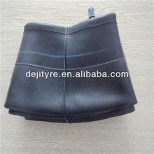 motorcycle inner tube natural/butyl rubber inner tube