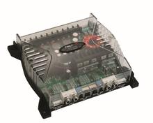4 CH Class D Car Amplifier