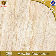 italian cheap marble tile at prices