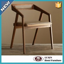 made in china alibab wood dining chair