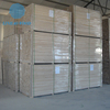 Factory Cheap Price Paulownia Wood Timber