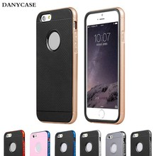Hight quality products mobile phone accessory, wholesale moible phone cover