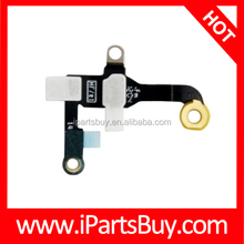 New High Quality Handset Flex Cable for iPhone 5S